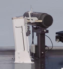 side reflection camera