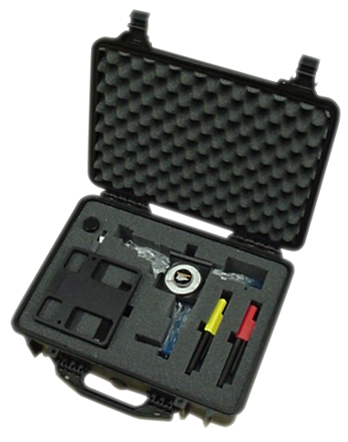 xrd maintenance kit