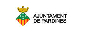 Ajuntament de Pardines