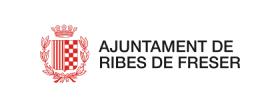 Ajuntament de Ribes de Fresser