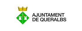 Ajuntament de Queralbs