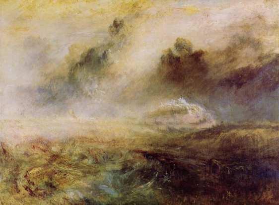William_Turner_-_Rough_Sea_with_Wreckage.jpg