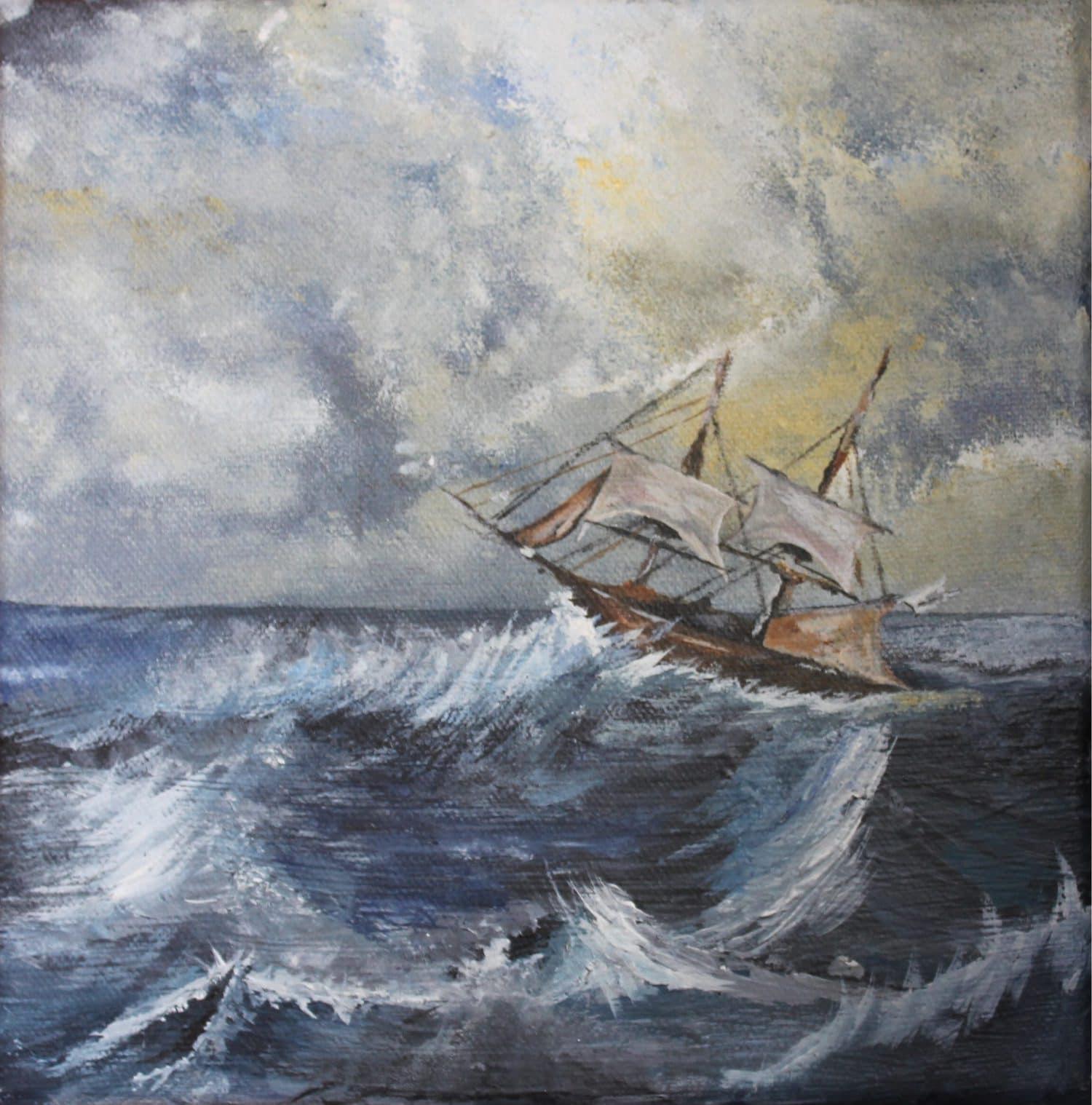 sea_painting