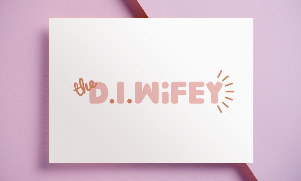 The D.I.Wifey