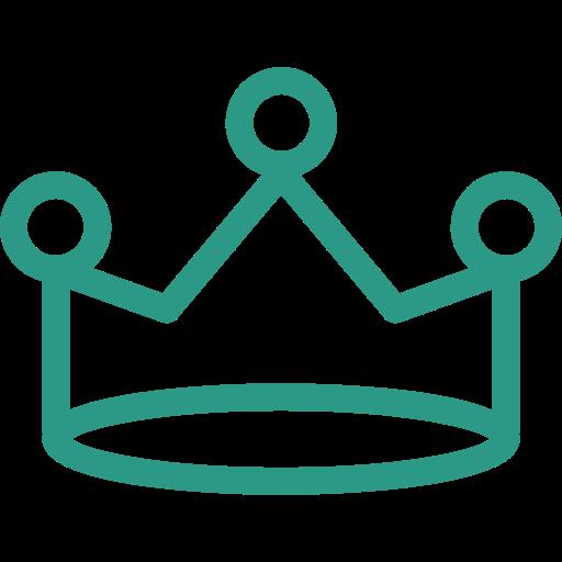 logo quali-service