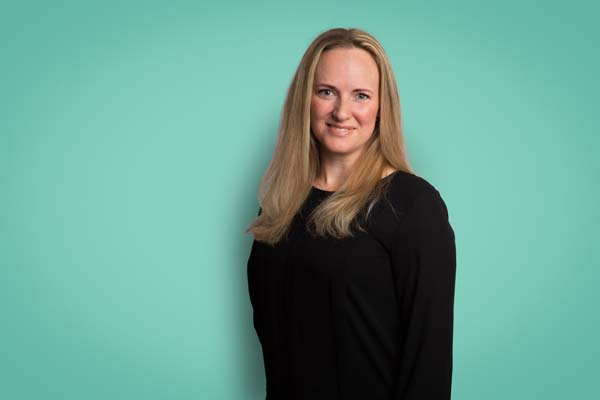 Louise Stampe Reersøe