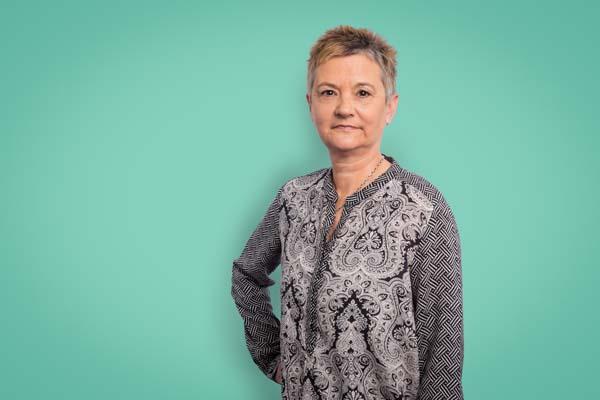 Anette Bruhn