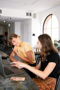 Increase customer revenue