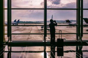Startup Visa Netherlands - entry point
