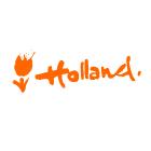 Holland_Logo_Orange