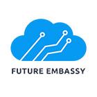 Future-Embassy-logo