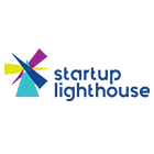 startup-lighthouse-logo-png