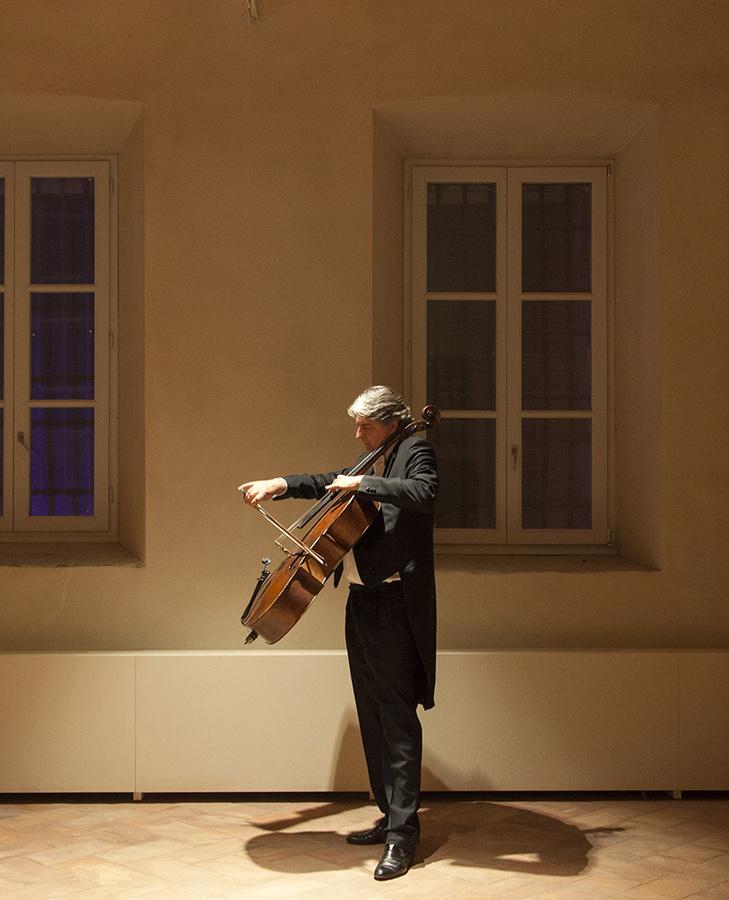 musicista eventi privati