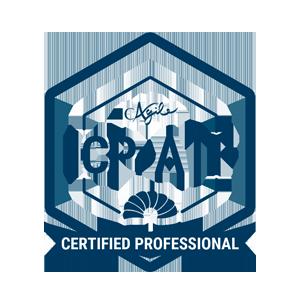 ICP-ATF badge