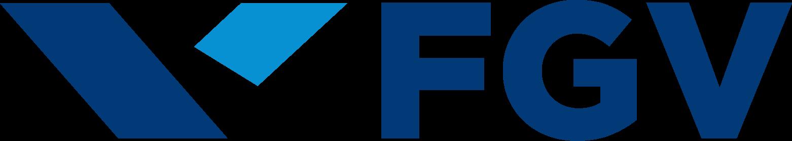 Marcos Hiller Formação de Estrategistas de Marca Logotipo FGV