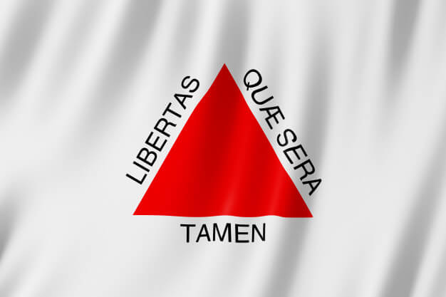 Marcos Hiller Formação de Estrategistas de Marca Bandeira de Minas Gerais