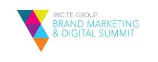 Marcos Hiller Formação de Estrategistas de Marca Logotipo Branding Marketing & Digital Summit