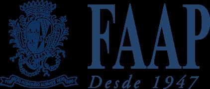 Marcos Hiller Formação de Estrategistas de Marca Logotipo FAAP