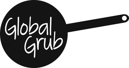 Global Grub.png