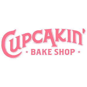 Cupcakin' Bake Shop – A multi-location bakery that offers fresh baked goods made from high-quality sustainable ingredients.