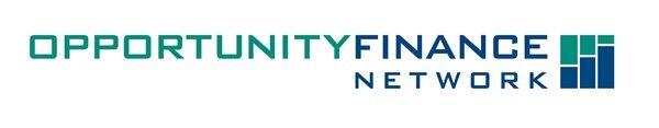OFN-logo.jpg