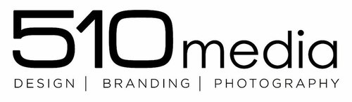 510 media logo.jpeg