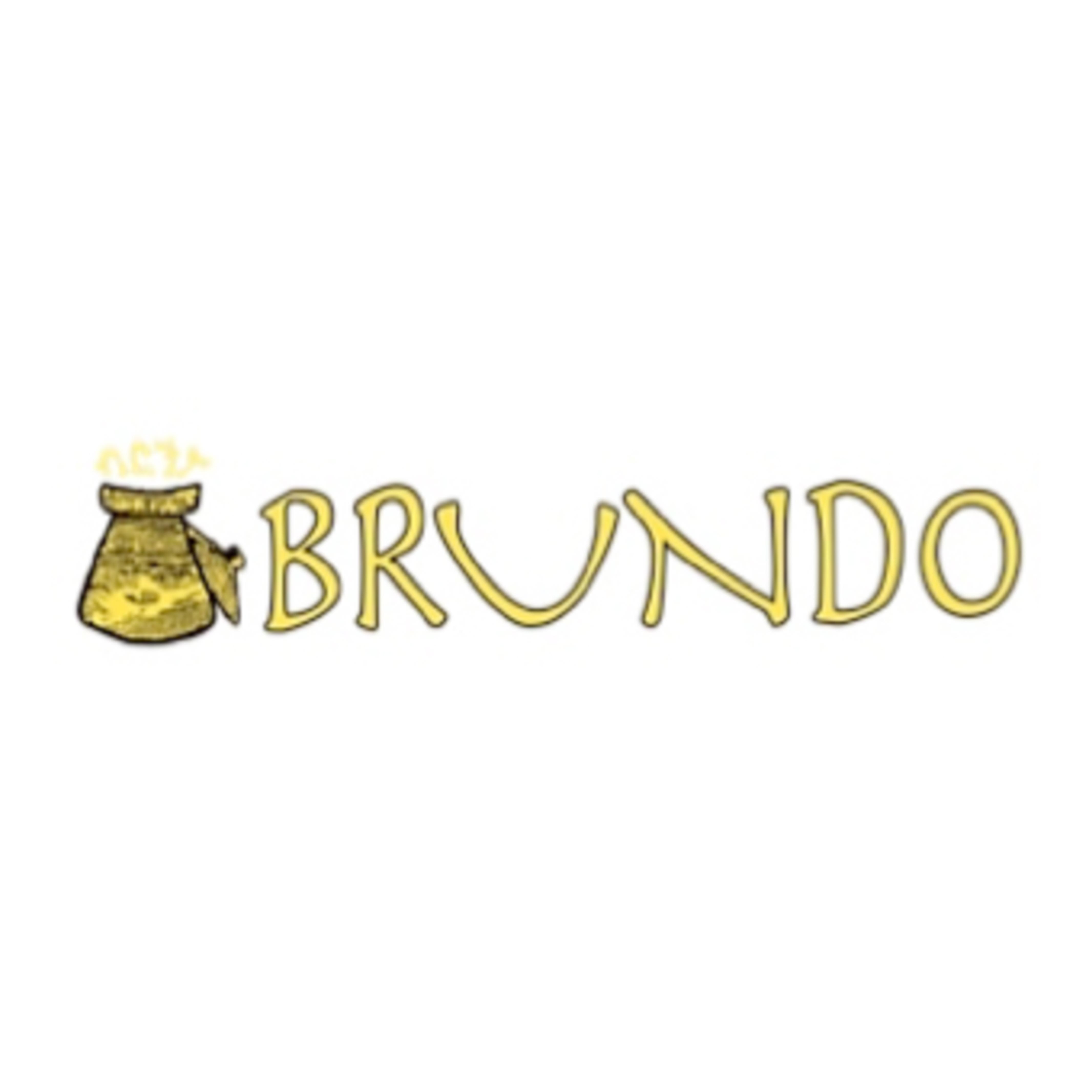 Brundo