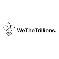 WeTheTrillions