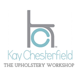 Kay Chesterfield