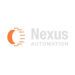 Nexus Automation
