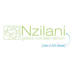 Nzilani
