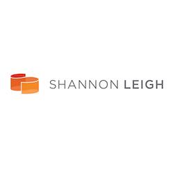Shannon Leigh Associates