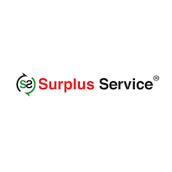 Surplus Service