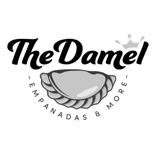 The Damel
