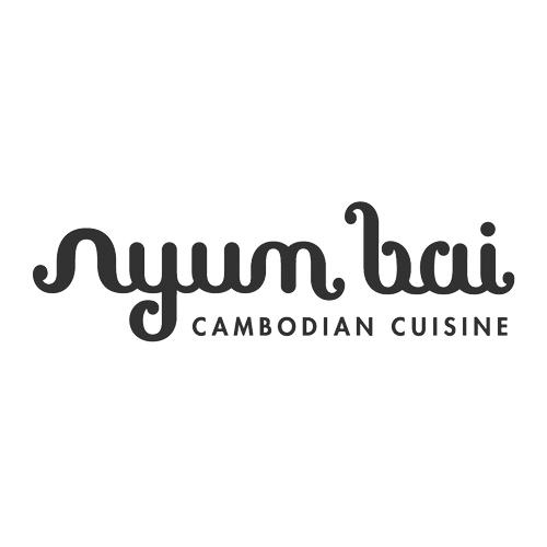 Nyum Bai