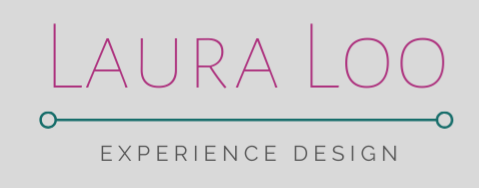 Laura Loo Cannabis Customer Experience Design