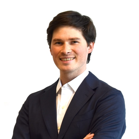 Dr Dirk Mersch