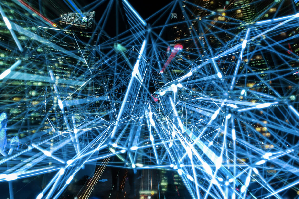 Performing Due Diligence on Game-Changing Internet-of-Things Networking Technology