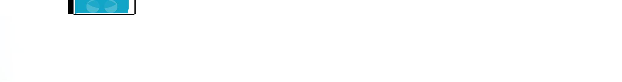 HÖSKI Media logo