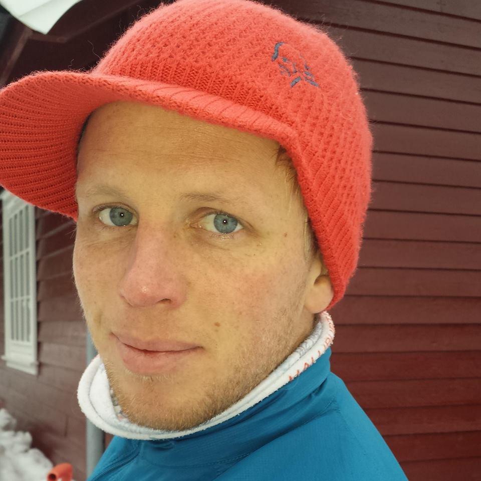 Profilbilde av eier av Lysefjorden Adventures