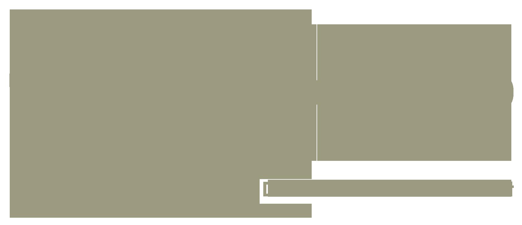 GalleryPhobia logo