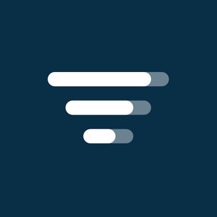 Livestorm logo