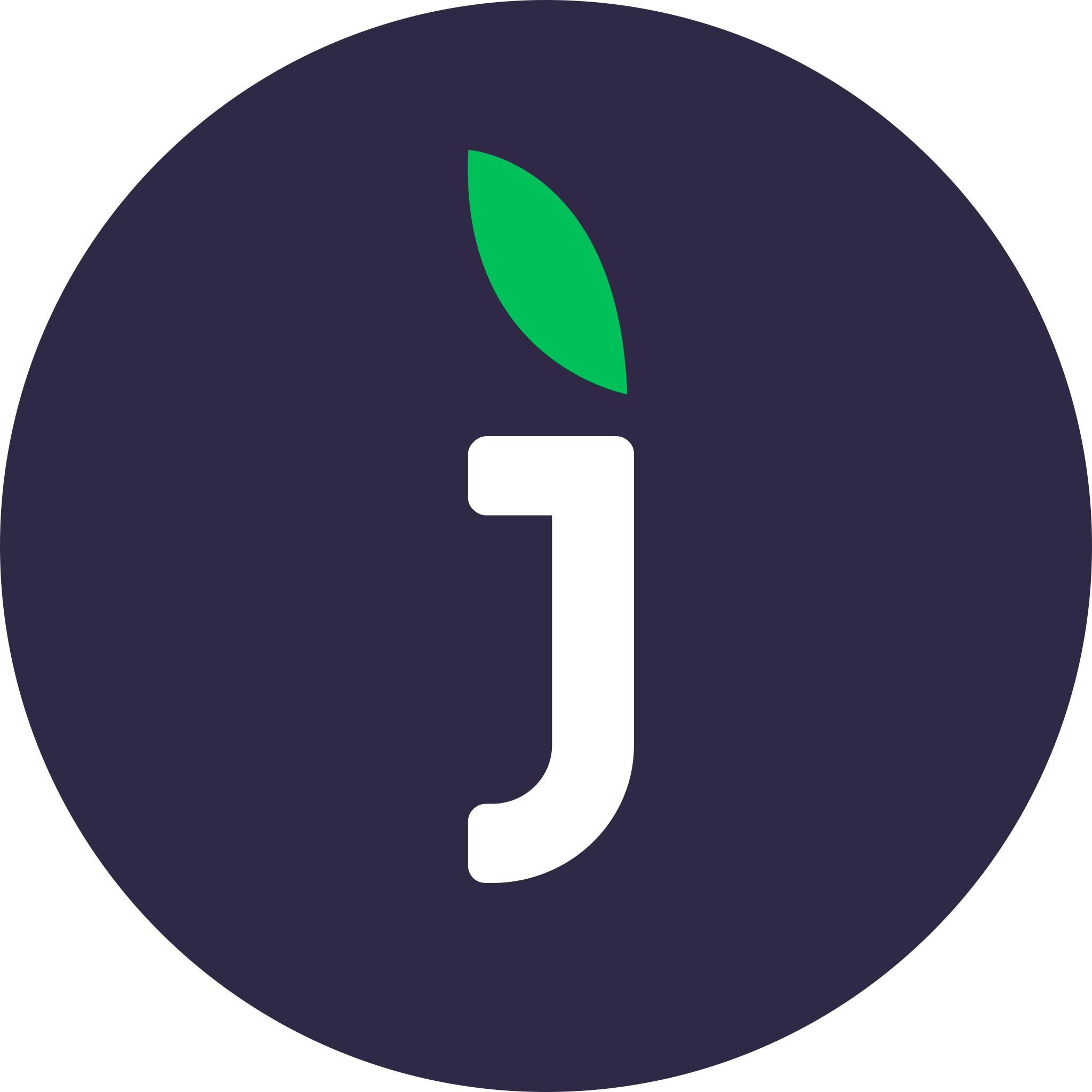 Jivochat logo