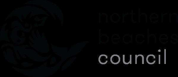 Northern Beaches Council, a partner of Spot Parking