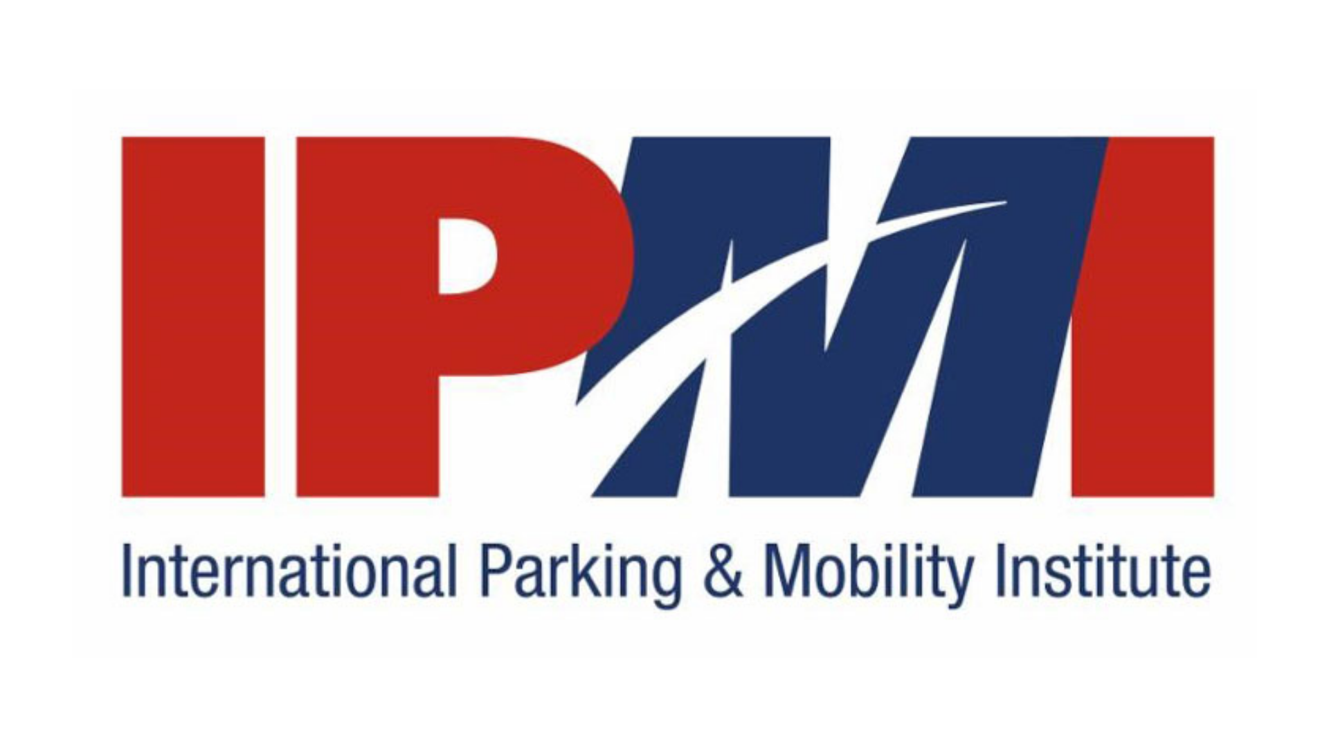 Spot Parking featured in the IPMI Magazine