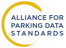 Alliance for parking data standards, a trusted partner of Spot Parking