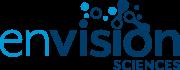 Envision Sciences logo