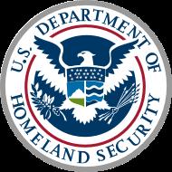 us-security-departament