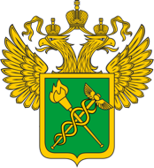 russia-customs-departament