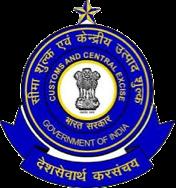 india-customs-departament